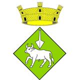 Escut Ajuntament de Tornabous