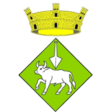 Escut Ajuntament de Tornabous.