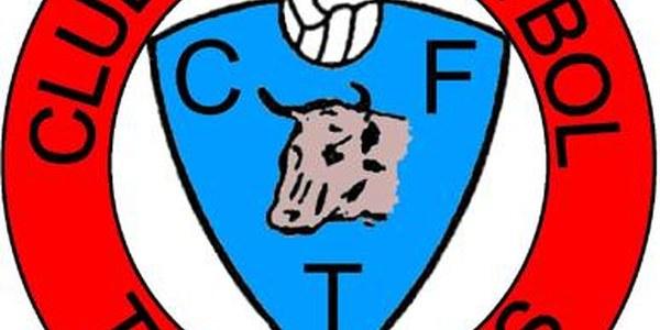 Futbol Club Tornabous