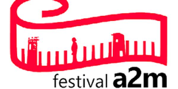 Festival a2m al municipi de Tornabous - David Pradas & Maria Altadill