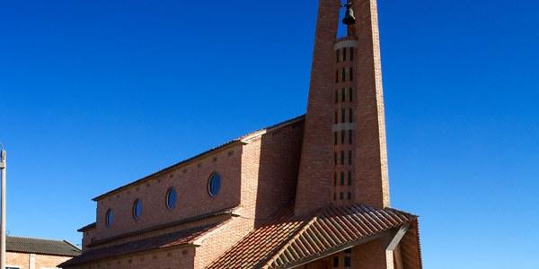 Missa del Gall a la Guàrdia d'Urgell