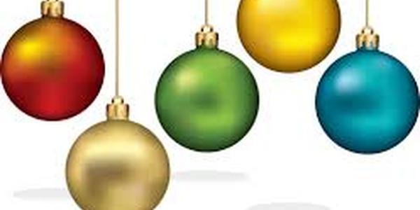 Venda ornaments nadalencs