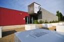 Centre d'Interpretació Lluís Companys del Tarrós