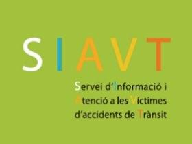 SIAVT