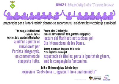8M21 Programa d'actes.png