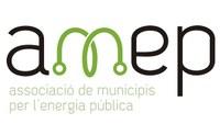 Ajuntament de Tornabous membre fundador de l'AMEP