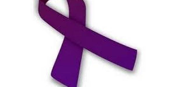 Dia internacional per a l'eliminació de la violència contra les dones 2019.