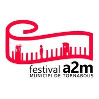 Festival a2m al municipi de Tornabous