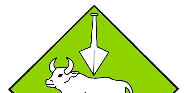 L'ajuntament de Tornabous signa un conveni de col·laboració amb l'associació InÀfora.