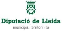 Subvencions Diputació de Lleida 2018