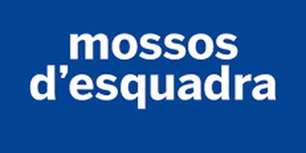 Tornabous organitza una xerrada oberta als veïns i veïnes del municipi sobre seguretat ciutadana.