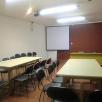 Sala Salvador Seguí