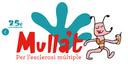 Campanya Mulla't per l'Esclerosi Múltiple