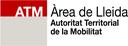 Línies regulars província Lleida - ATM