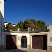 Casa de LLuís Companys al Tarròs 1.jpg