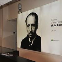 Centre LLuis Companys-1-6495.jpg