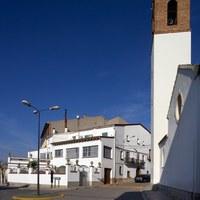 Església de Santa Maria de Tornabous 1.jpg