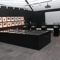 Espai museogràfic A.jpg