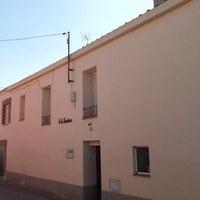 Casa rural Ca la Providència del Tarròs