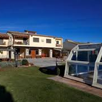 Casa rural Cal Modest de Tornabous