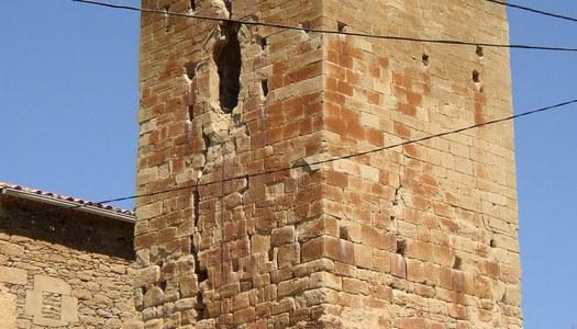 La Guàrdia d'Urgell
